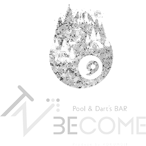 BECOME(ビーカム)